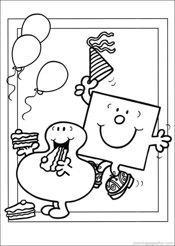 Mr-Men-Coloring-Pages4