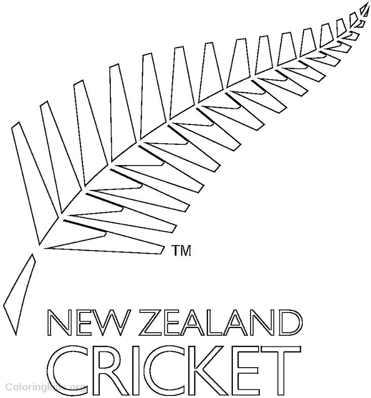 new-zealiand-cricket-logo .-png 1-coloringkids.org