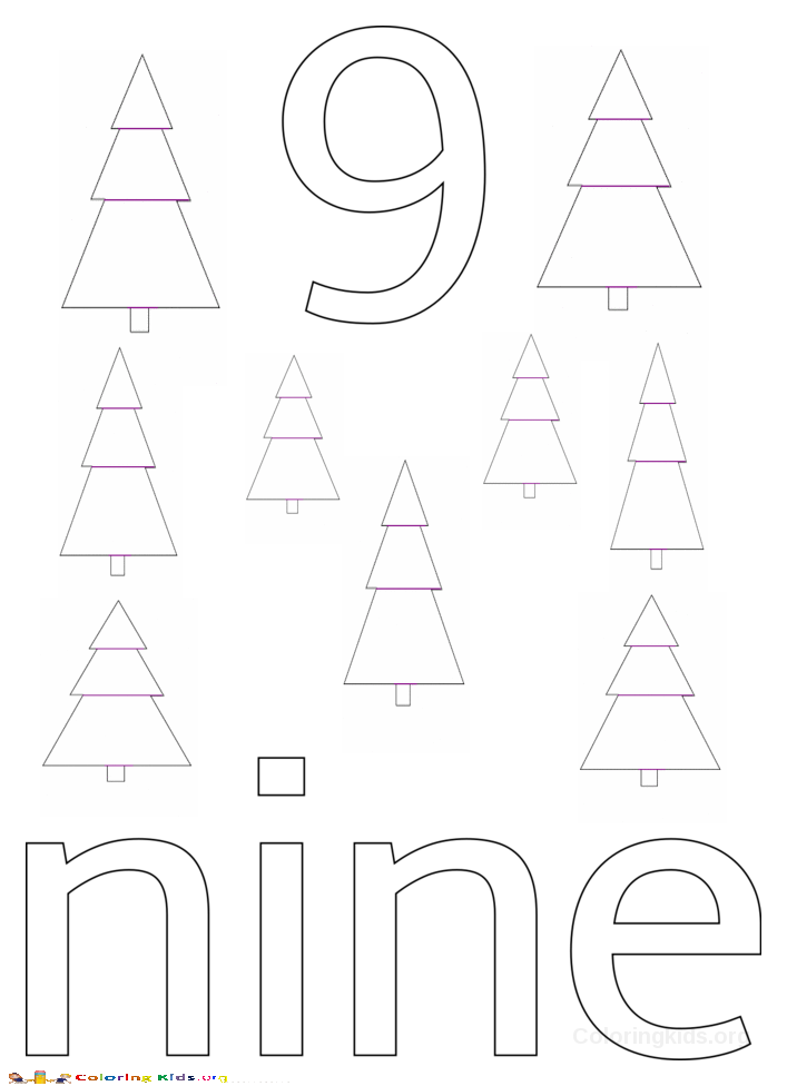 nine-9-coloringkids.org