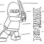 Ninjago-Color-Pages