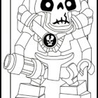 Ninjago-Coloring-Pages-For-Kids-Printable