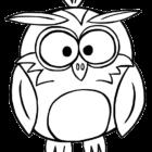 owls7