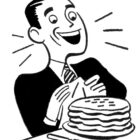 Pancake-Day-Coloring-Pages15