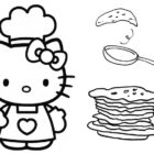 Pancake-Day-Coloring-Pages16