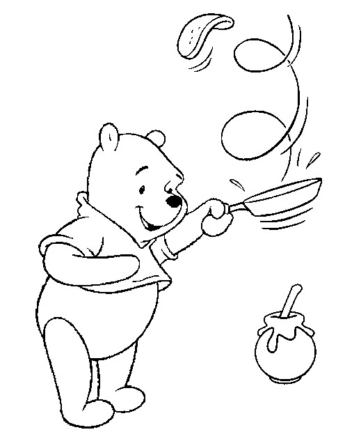 Pancake-Day-Coloring-Pages19