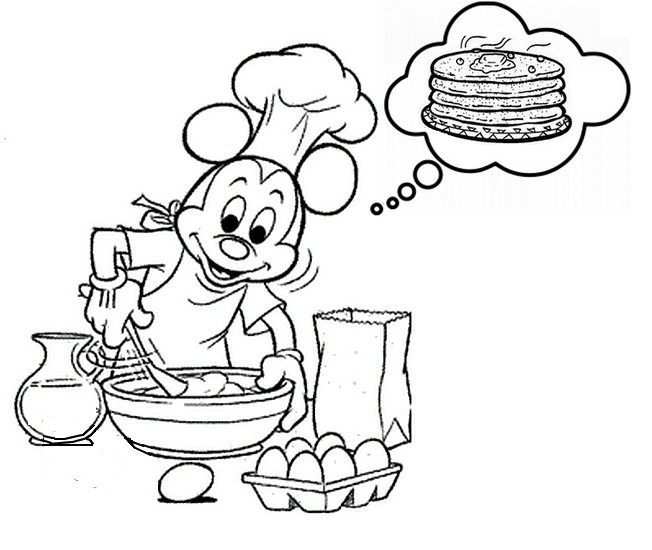 Pancake-Day-Coloring-Pages20