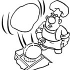Pancake-Day-Coloring-Pages24