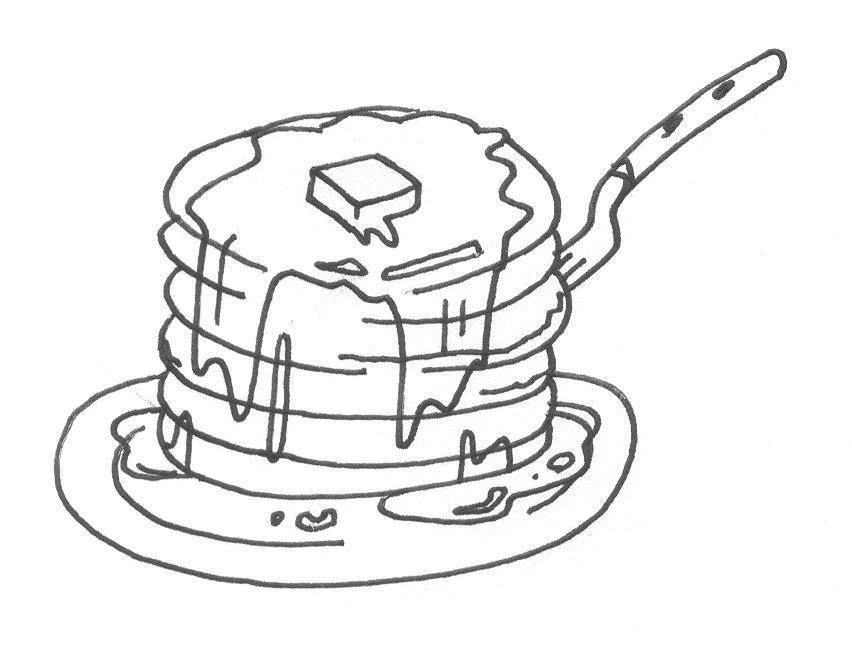 Pancake-Day-Coloring-Pages25