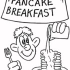 Pancake-Day-Coloring-Pages30
