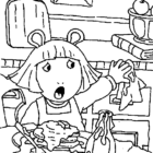 Pancake-Day-Coloring-Pages6