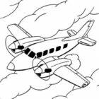 planes14
