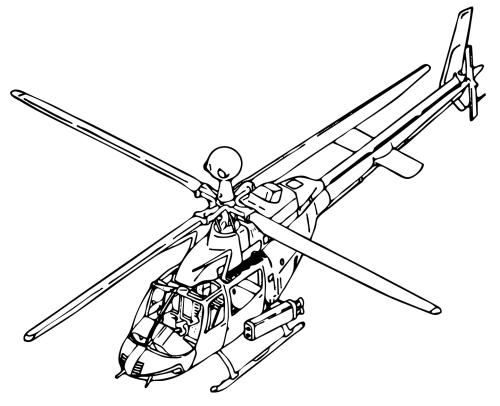 planes25