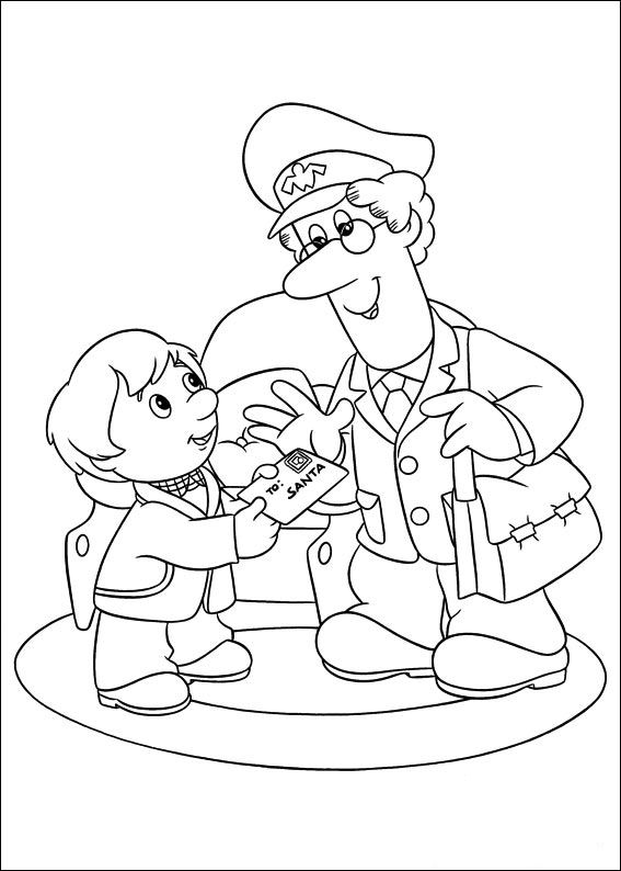 Postman-Pat-Coloring-Pages12