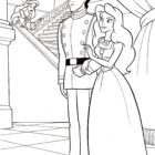 Princess Coloring Pages (13)
