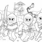 Printable-Lego-Ninjago-Coloringkids.org