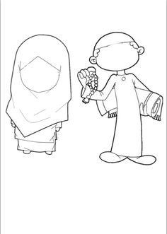 ramadan.6