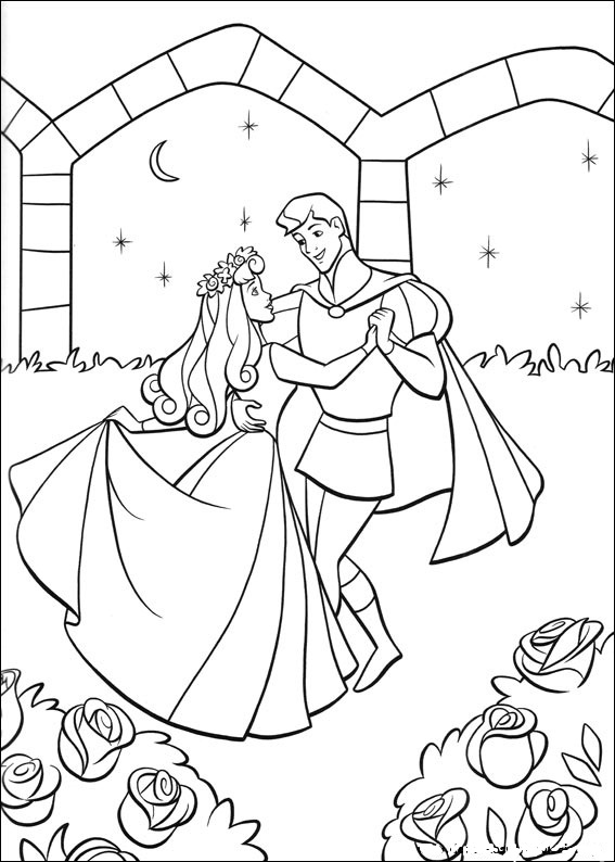 Sleeping-Beauty-Coloring-Pages1