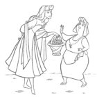 Sleeping-Beauty-Coloring-Pages2