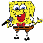spongebob-pictures