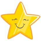 star-cartoon