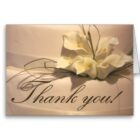 Thank You Cards (1)