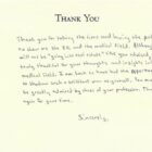 Thank You Cards (13)