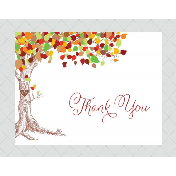 Thank You Cards (17)