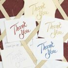 Thank You Cards (22)