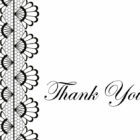 Thank You Cards (23)
