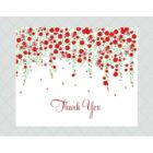 Thank You Cards (24)