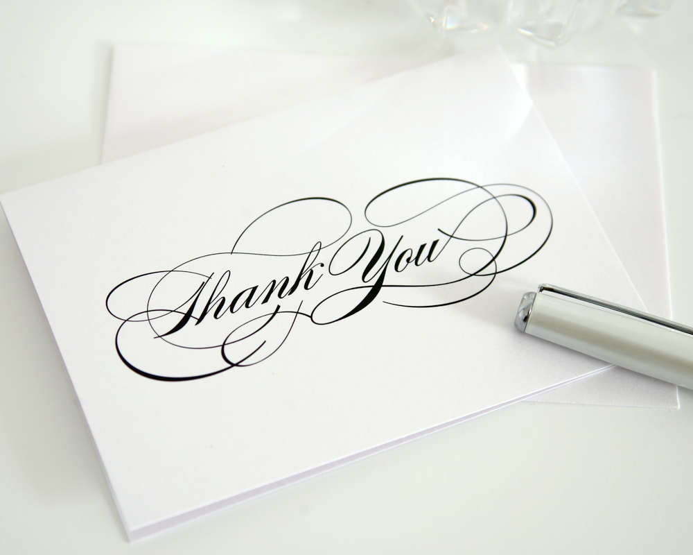 Thank You Cards (33)
