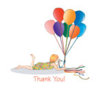 Thank You Cards (9)