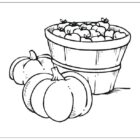 thanksgiving-coloring-pages-103