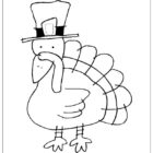 thanksgiving-coloring-pages-70