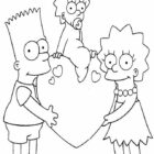 The-Simpsons-Coloring-Pages10