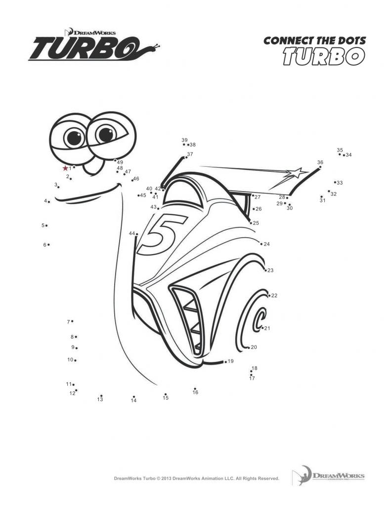 Turbo-Coloring-Pages2