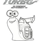 Turbo-Coloring-Pages4