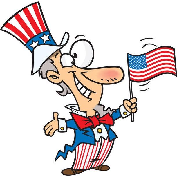 uncle-sam-with-us-flag-cartoon