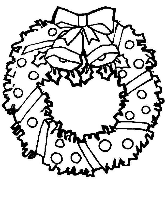 wreath2.gif