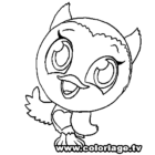 Zoobles-Coloring-Pages1