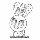 Zoobles-Coloring-Pages16