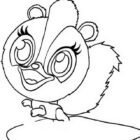 Zoobles-Coloring-Pages18
