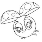 Zoobles-Coloring-Pages22