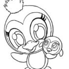Zoobles-Coloring-Pages26