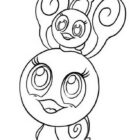 Zoobles-Coloring-Pages27