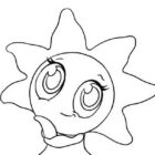 Zoobles-Coloring-Pages28