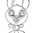 Zoobles-Coloring-Pages34