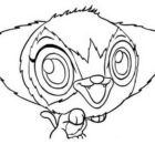Zoobles-Coloring-Pages38