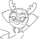 Zoobles-Coloring-Pages5